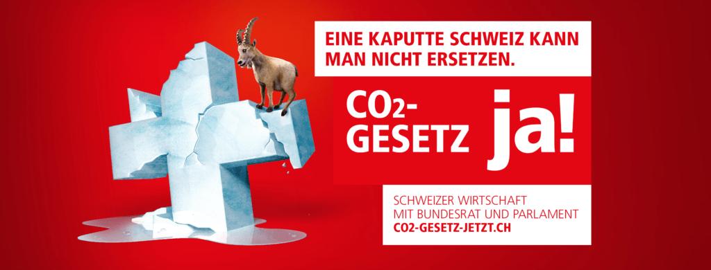CO2-JA!